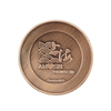 Casting Brass Challenge Metal Antique Zinc Alloy Custom Bank One Coin