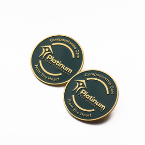 Copper Packaging Epoxy Lapel Pins Custom Funny Enamel Pin